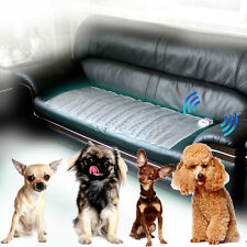 3 Size Automatic Indoor Pet Dog Training Electronic Shock Mat Scat Mat Pad New