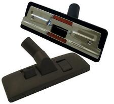 Replacment Floor Tool For Hoover Sprint SC144