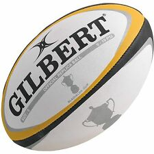 Gilbert Bledisloe Cup Replica Rugby Ball Only $59.90 + Free Aus Delivery