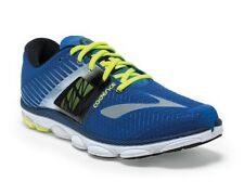 Brooks PureCadence 4 Mens Running Shoes (D) (464) + Free Aus Delivery