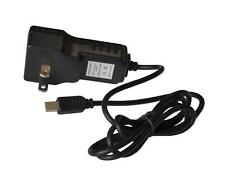 for Sandisk Sansa Clip / Clip+ MP3 Player Home Wall Travel AC Charger Adapter