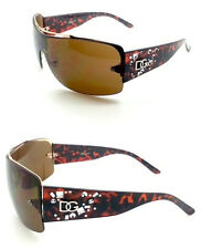 DG EYEWEAR Women's ladies Designer sunglasses DG7294