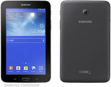***NEW*** Samsung Galaxy Tab 3 16GB Android WiFi 7in ***FAST SHIPPING FROM NY***