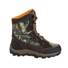 NEW Rocky Kids R.A.M. Waterproof Insulated Boots RO044