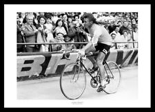 Jacques Anquetil Wins the 1961 Tour de France Cycling Photo Memorabilia (199)