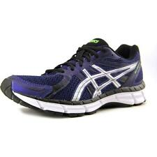 Asics Gel-Excite 2 Synthetic Running Shoe