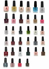 Jessica Nail Polish Custom Collection 14.8ml 35 Different Colour Selection