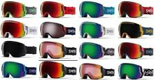 SMITH OPTICS I/O7 SEVEN SKI GOGGLES - SNOWBOARD GOGGLES - GOGGLE - NEW