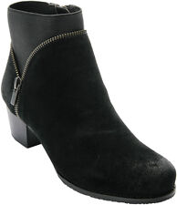 Ros Hommerson Bess Women's Casual Comfort Boot