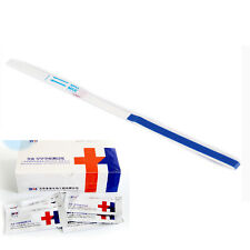 Home Early Pregnancy Test Strips 5 Minute Results OZ