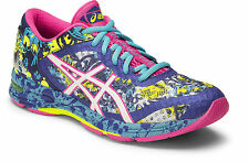 Asics Gel Noosa Tri 11 Womens Running Shoes (B) (4301) + FREE AUS DELIVERY