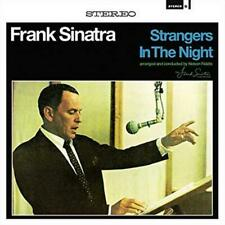Strangers in the Night - Frank Sinatra New & Sealed LP Free Shipping