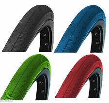 DSI COYOTE TY702 TYRES 700X23 / 700X25 FOR HYBRID AND ROAD RACE FIXIE BIKE TYRES