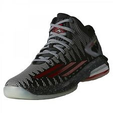 Men's Adidas Crazylight Boost Basketball Trainers Shoes UK Size 8 - 13 NEW