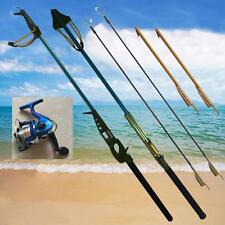 Multi-function Fly Fishing Rods Reel Hunting Shooting Fish Slingshot Spear Gun