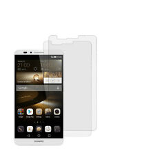 KAP Ultra GLOSSY Anti-Glare Matte Screen Protector for Huawei Ascend Mate 7