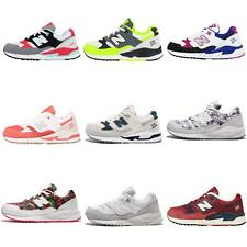 New Balance W530 B Suede Womens Retro Running Shoes Sneakers Trainers Pick 1