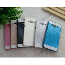 for iPhone Luxury Bling Glitter Fashion PC Hard Back Phone Case Cover act