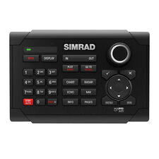 Simrad Op40 Wired Remote For Nso And Nse With 000-10298-002