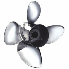 Michigan Wheel 993214 14 3/8 X 18 LH Apollo XHS Series A 4-Blade Propeller