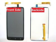 HTC One X ~ Full Front LCD Display + Touch Screen ~ Mobile Phone Repair Part