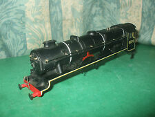 AIRFIX LMS ROYAL SCOT LOCO BODY ONLY - No.2