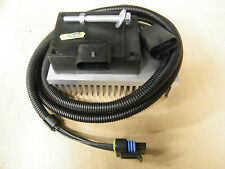 GM 6.5 TURBO DIESEL PMD FSD MODULE/COOLER KIT COMPLETE