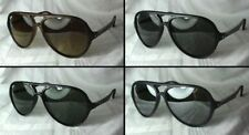 ORIGINAL RAY-BAN SUNGLASSES AVIATOR RB 4235 NEW Various Models Polarized