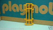 Playmobil Zoo series 3634 animal shelter Connector wall fence for cage toy 181