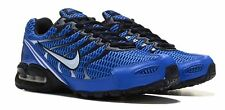 NIKE AIR MAX TORCH 4 GAME ROYAL BLACK WHITE 2016 MENS RUNNING SHOES