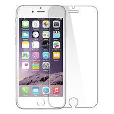 Anti Scratch Tempered Glass Screen Protector Film Guard for iPhone 6 Plus New