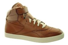Reebok Exofit Hi FVS Lux M49 Trainers~Sneakers~MENS SIZES~UK 5.5 to 14~UK SELLER
