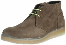 Diesel Sandman Chukka  Men Shoes NEW Size US 10 10.5  EU 43 44