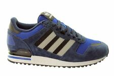 adidas ZX 700 M19392 Sneakers~Originals~US 6.5 to 11.5 ONLY~MENS SIZES~UK SELLER