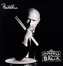 The Essential Going Back (remastered) (v - Collins,Phil New & Sealed LP Free Shi