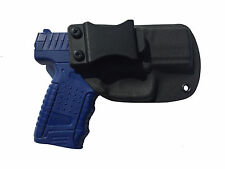 Walther PPS Custom Kydex IWB Holster Concealed Carry Holster CCW