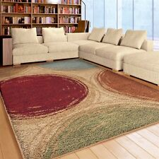 RUGS AREA RUGS CARPET SHAG RUGS AREA RUG HOME DECOR MODERN RUGS SOFT PLUSH RUGS~