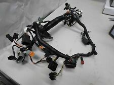 HARLEY DAVIDSON FLHTCUI ULTRA CLASSIC FRONT INTER CONNECT WIRE HARNESS 2006