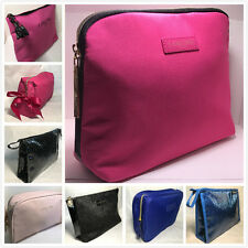 Lancome Cosmetic Bag lots to Choose(1st Bag shiping $2.6 ~ add'lt shiping $1ea)