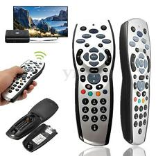 FOR SKY + PLUS HD REV 9/9F REMOTE CONTROL CONTROLLER REPLACEMENT AV TV BOX BOXES