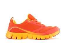 CMP Running shoes Trainers Sports Shoes Antares Sneakers trainers red Mesh Laces