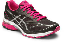 Asics Gel Pulse 8 Womens Runner (B) (9093) + FREE AUS DELIVERY