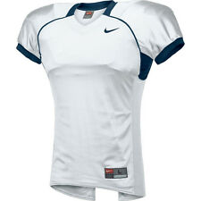 NEW Nike Youth Cowboy Style Football Jerseys Various Sizes / Colors