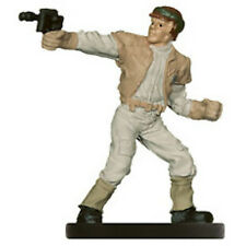 Rebel Commando Pathfinder - Star Wars Imperial Entanglement Figure
