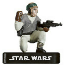 Rebel Commando Strike Leader - Star Wars Alliance & Empire Figure