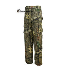 Men Quick Dry Outdoor Tactical Pants Sportswear Hiking&Camping Pants Hunting