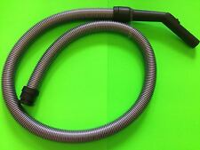 Hose for Miele S2 S2000 Series Vacuum Cleaner Tube Suction Hose Vacuum Cleaner