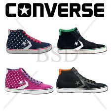 Converse All Star Chuck Taylor Canvas Shoes Low / high Top All Size colors