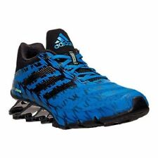 Men's adidas Springblade Ignite Running Shoes Sizes 10