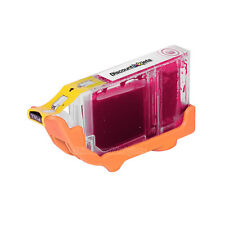 BCI-6PM PHOTO MAGENTA Ink Cartridge for Canon BCI-6